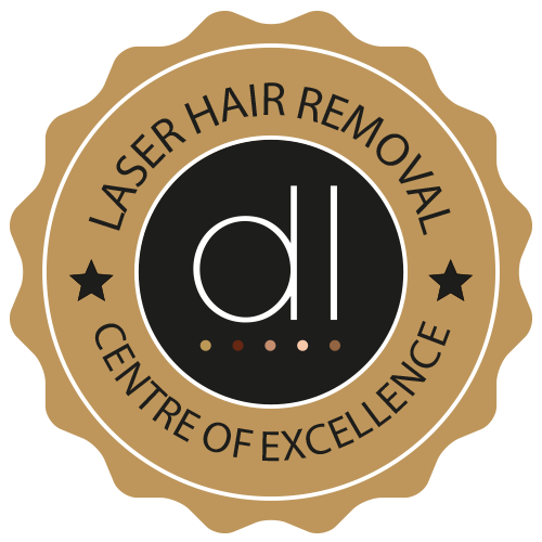laser-hair-removal-centre-of-excellence