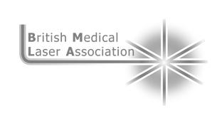 British Medical Laser Association