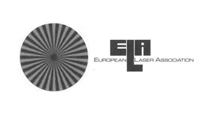 European Laser Association