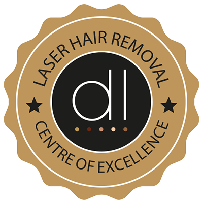 Laser Hair Removal Centre of Excellence