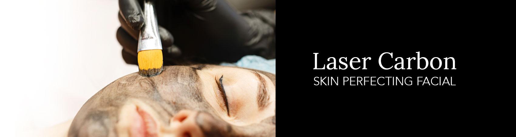 Geneo+ Radio frequency skin tightening facial