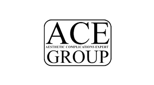 ACE Group Registered
