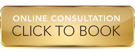 Online consultation click to book