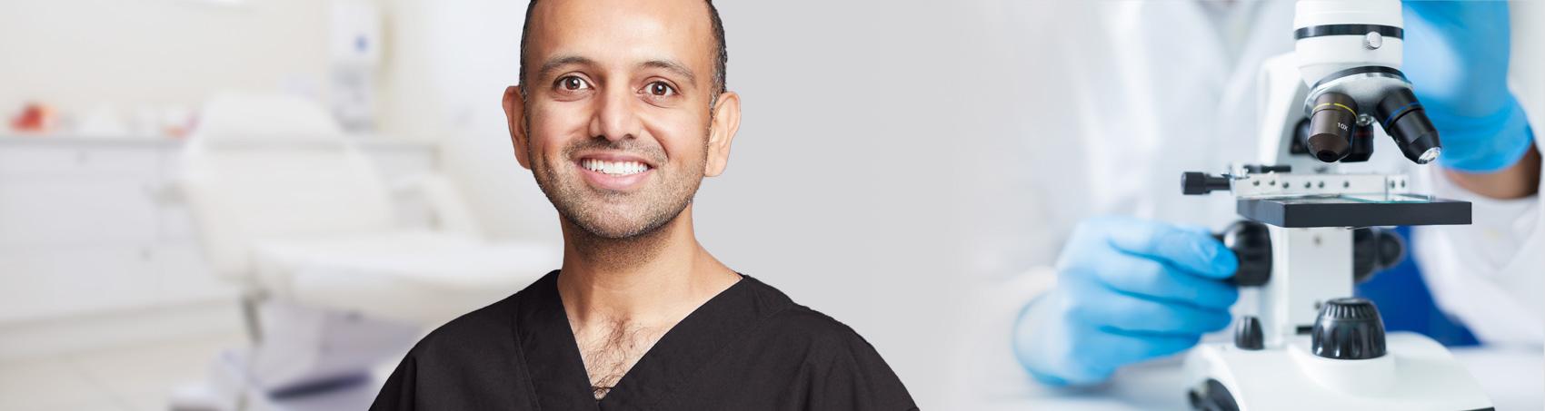 Dr-Arif-Aslam-Mohs-surgery-Lancashire